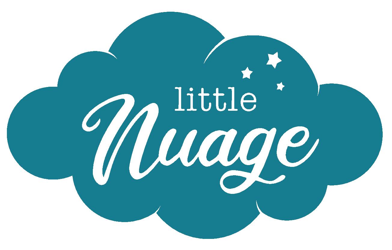 la boutique en ligne de Little Nuage